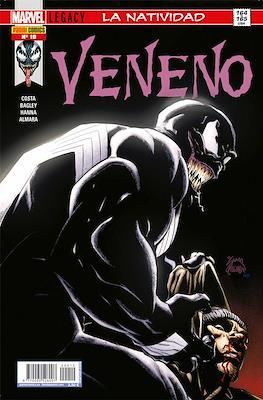 Veneno (2018-) (Grapa) #10