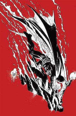 Batman. Cacophony #2