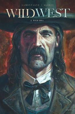 Wild West #2