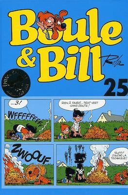 Boule & Bill #25