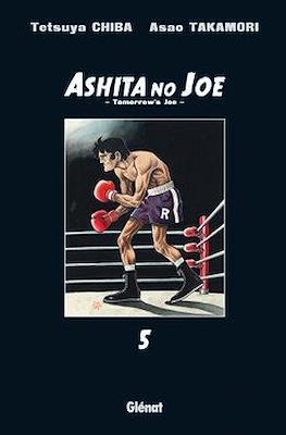Ashita no Joe #5