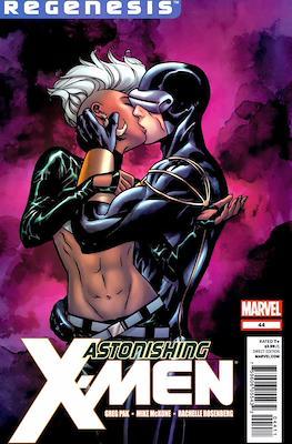 Astonishing X-Men (Vol. 3 2004-2013) (Digital) #44