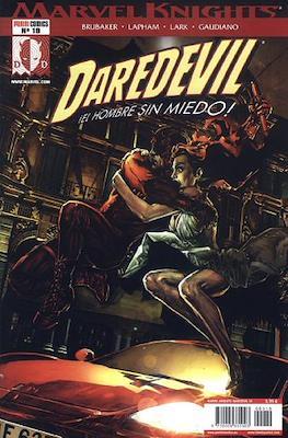Daredevil. Marvel Knights. Vol. 2 (Grapa) #19