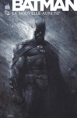 Batman. La nouvelle aube