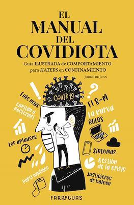 El manual del covidiota (Rústica) #