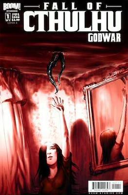 Fall of Cthulhu: Godwar