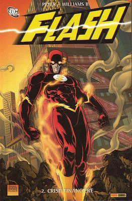 Flash (Broché) #2
