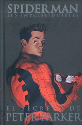 Spiderman: Los Imprescindibles (Cartoné, 128-144 pp) #8