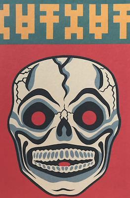 Cuadernos de UPL (Rústica) #95