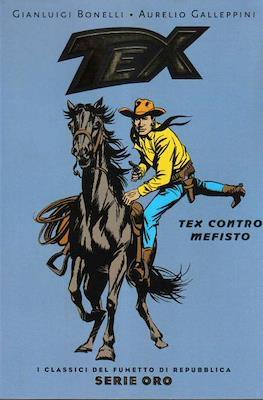 I Classici del Fumetto di Repubblica - Serie Oro #2