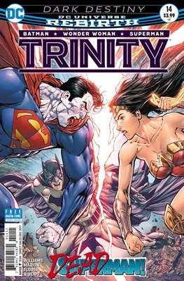 Trinity vol. 2 (2016-2018) (Digital) #14