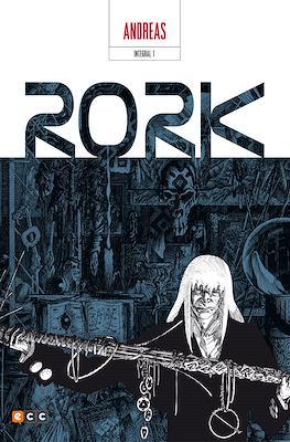 Rork #1