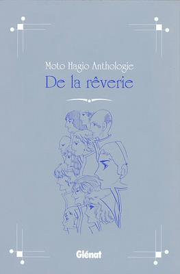 Moto Hagio Anthologie #2