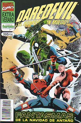 Daredevil Vol. 2 Especiales (1989-1995) (Grapa 64 pp) #4