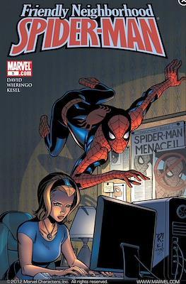 Friendly Neighborhood Spider-Man Vol. 1 #5