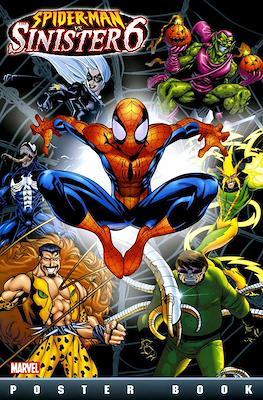Spider-Man vs Sinister 6