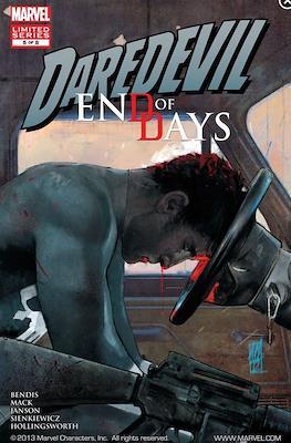 Daredevil: End of Days (Digital) #5