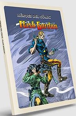 Héroes del Cómic (Cartoné) #5
