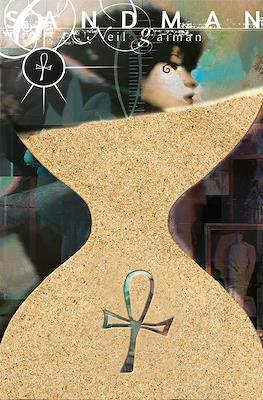 Sandman Edición Deluxe #6