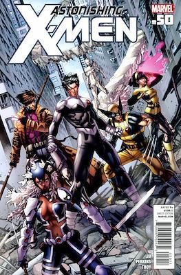 Astonishing X-Men (Vol. 3 2004-2013) (Digital) #50