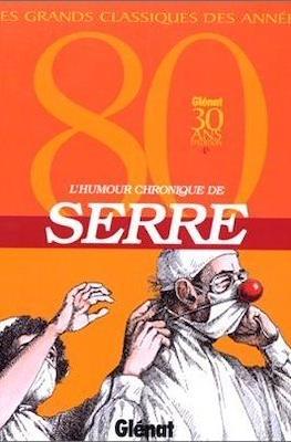 Glénat 30 ans d'édition (Cartoné) #7