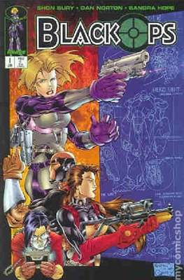 Black Ops (1996)