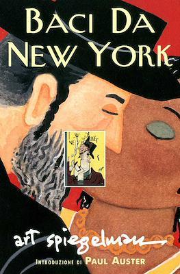 Baci da New York