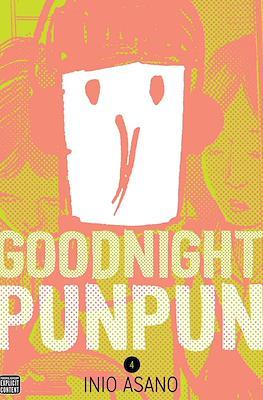 Goodnight Punpun (Paperback) #4