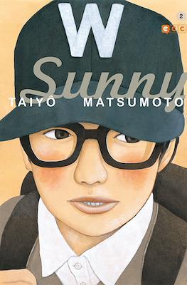 Sunny (Rústica) #2
