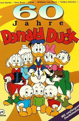 60 Jahre Donald Duck