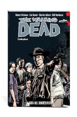 The Walking Dead Premium (Rústica) #10