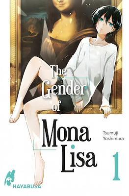 The Gender of Mona Lisa