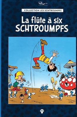 Collection Les Schtroumpfs #2 Bis