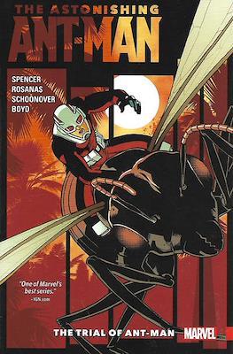 Astonishing Ant-Man Vol. 1 (2015-2016) #3