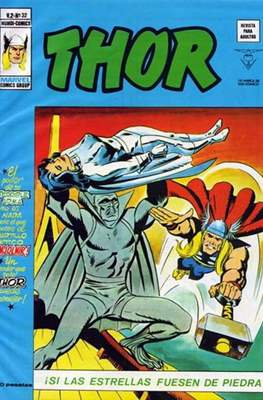 Thor Vol. 2 (Grapa. 56 pp. 1974-1980) #32