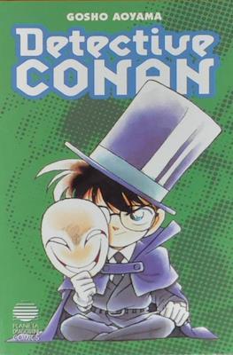 Detective Conan #8