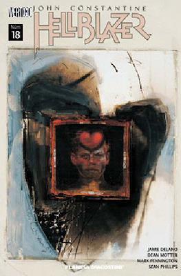 Hellblazer (Rústica, 64 páginas (2005-2008)) #18