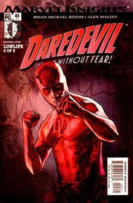 Daredevil (Vol.2) (Digital) #45