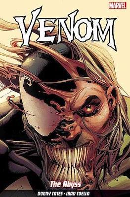 Venom (Softcover) #2