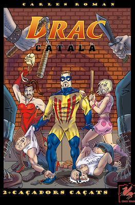 Drac Català (Rústica, 64 pp) #2