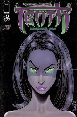 The Tenth. Vol. 2 (Grapa, 24 páginas (1999-2000)) #17