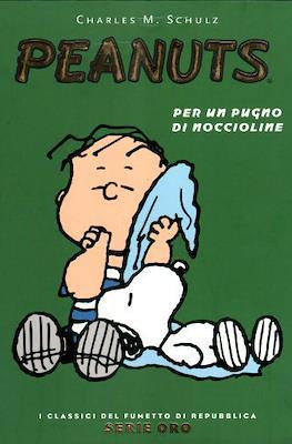 I Classici del Fumetto di Repubblica - Serie Oro #7