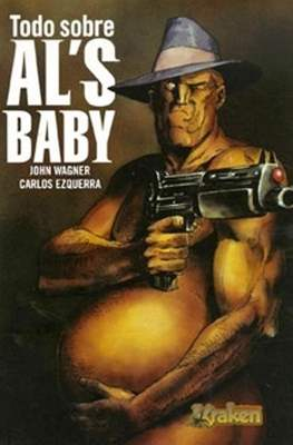 Todo sobre Al's Baby