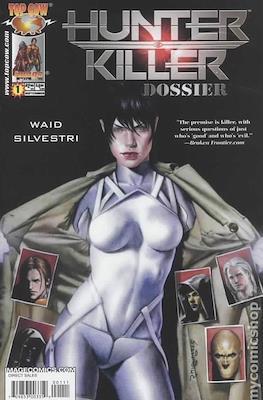 Hunter-Killer Dossier (2005)
