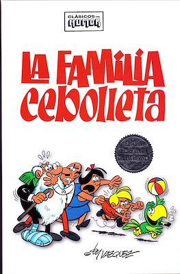 Clásicos del Humor - Edición Especial Coleccionista #9