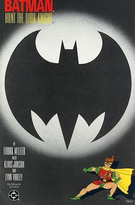 Batman: The Dark Knight Returns (Digital) #3