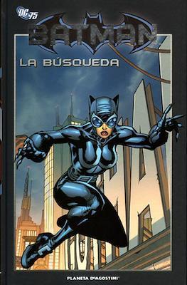 Batman. La Colección (Cartoné. 190 pp) #31