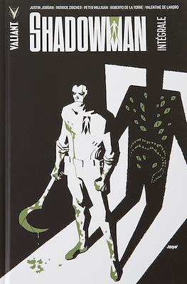 Shadowman Integrale