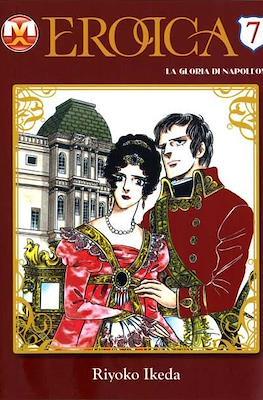 Eroica - La Gloria di Napoleone #7