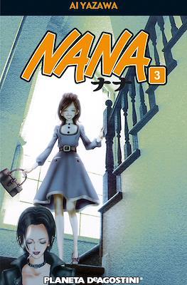 Nana (Rústica con sobrecubierta) #3